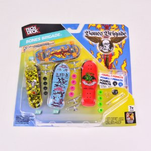 Tech Deck Board Shop Bones Brigade