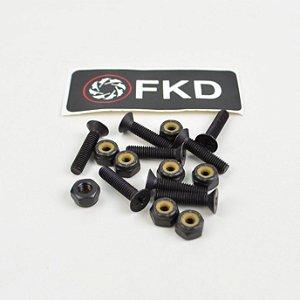 Parafuso de base FKD Phlips 7/8''