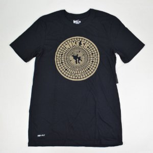 Camiseta Nike Sb Manhole Preta P