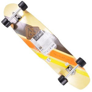 Longboard Dropboards 112' Super