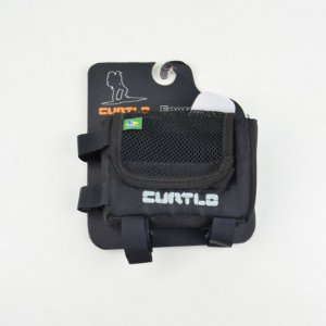 Bolsa Curtlo De Selim Energy Bike