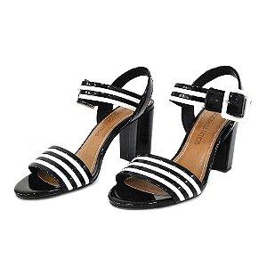 7303a61e0 Loucos   Santos - Calçados Femininos e Moda Online - Dali Shoes