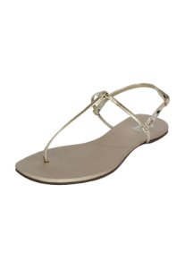 Rasteirinha Dali Shoes T-Strap Basic