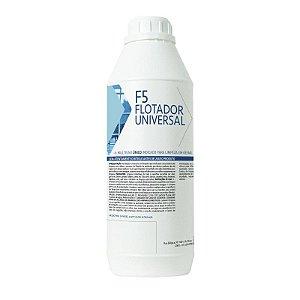 APC - Flotador Universal Perol (1 Litro) - Concentrado 1:10