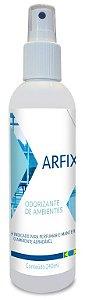 ARFIX FLORAL ODORIZANTE DE AMBIENTES SPRAY 240ML - PEROL