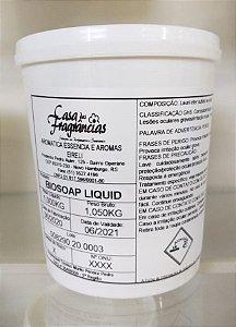 Biosoap Liquid 1Kg