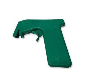 Pistola de Gatilho para lata de Spray/Lubrificante- Purplex