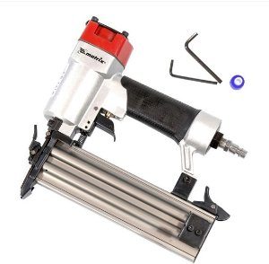 Pinador Pneumático Profissional MTX - 574109