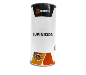 Cupinicida 900ml - Benckol