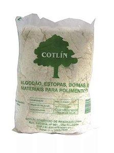 Estopa Cotlin P/polimento C/200g