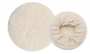 Boina de lã 8 Compel - 2202