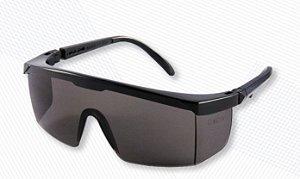 Óculos de Proteção Fume - KALIPSO