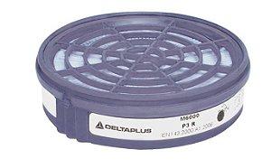 Refil Filtro Articulado C/ 2 un. - DELTAPLUS