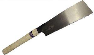 Serrote Japonês Kataba Rip Fine H-250 250mm - Z-saw