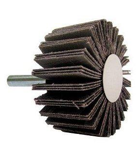 Minikontour 50 X 25 mm Grão 120