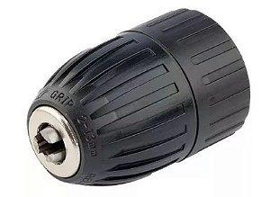 Mandril Aperto Rápido 2 A 13 mm 1/2 Pol. Ref. 168079 - Mtx