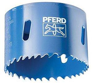 """SERRA COPO 44MM - 1.3/4"""" - PFERD"""