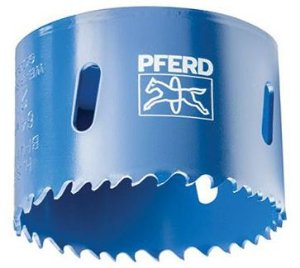 """SERRA COPO 51MM - 2"""" - PFERD"""