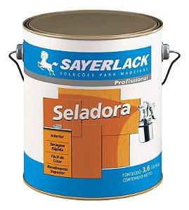SELADORA EXTRA GL 3,6L - SAYERLACK