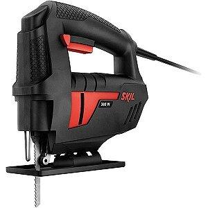 SERRA TICO TICO 380W 220V - SKIL