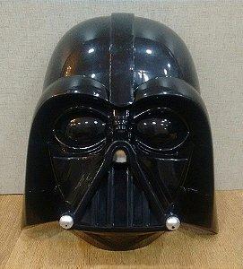 Mascara Darth Vader Infantil