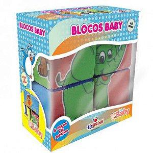 Blocos Baby