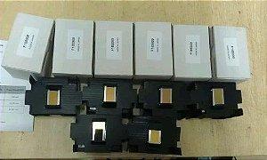 Cabeça De Impressão Epson Tx525fw / Tx525