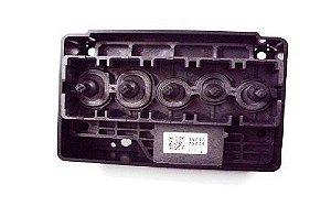 Cabeça De Impressão Epson  L1300 / T1110 - Original