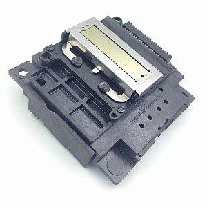 Cabeça Impressora Epson  L355, L210, L110, L375, L365, L565, L455, L555, XP411,L495, L3150, L4150, L4160, L3110   - Promoção Original