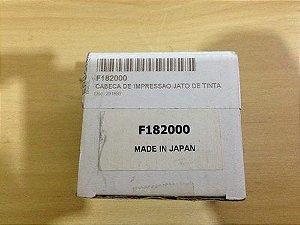 Cabeça Impressão Epson Tx400, Tx200, Tx410 , Cx3900,CX3500, CX4900