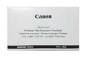 Canon MAXIFY QY6-0087 IB4020 IB4050 IB4080 IB4180 MB2020 MB2050 MB2320 MB2350 MB5020 Original