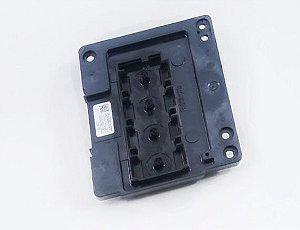 Cabeça Impressora  L656 L655 L606 - Epson Original