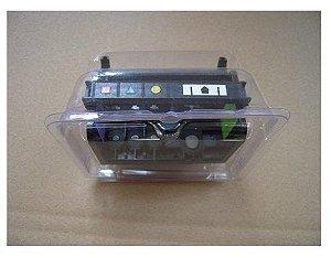 Cabeça De Impressão Hp Officejet B210 / B210a  Original