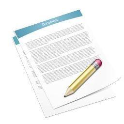 03 Correções Detalhadas de Redação + E-book de Redação + Skype/Hangouts + Videoaula