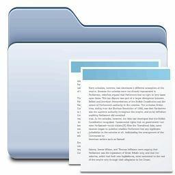 06 Correções Detalhadas de Redação + E-book de Redação + Skype/Hangouts + Videoaula + Bônus