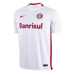 Camisa oficial Nike Internacional 2016 II jogador