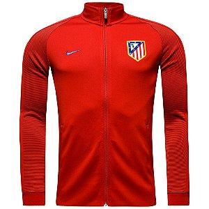 Jaqueta oficial Nike Atletico de Madrid 2016 2017