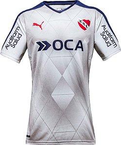 Camisa oficial Puma Independiente de avellaneda 2016 2017 III jogador
