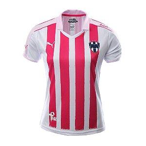 Camisa oficial Puma Monterrey 2016 2017 III jogador