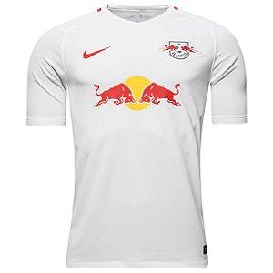 Camisa oficial Nike Red Bull Leipzig 2016 2017 I jogador