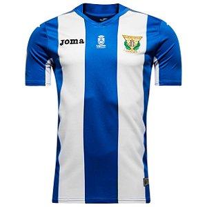 Camisa oficial Joma CD Leganes 2016 2017 I jogador