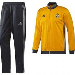 Kit treinamento oficial  Adidas  Juventus 2016 2017