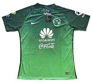 Camisa oficial Nike América do México 2016 2017 III jogador