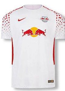 Camisa oficial Nike RB Leipzig 2017 2018 I jogador