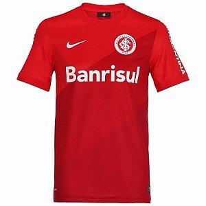 Camisa oficial Nike Internacional 2014 I jogador