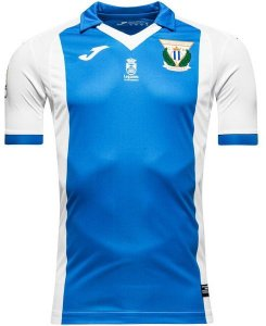 Camisa oficial Joma CD Leganes 2017 2018 I jogador