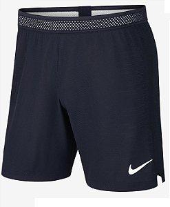 Calção oficial Nike seleção da França 2018 II jogador