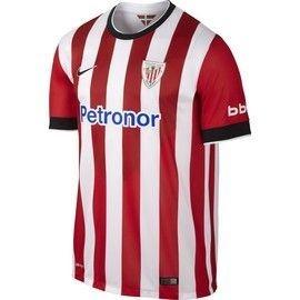 Camisa oficial nike Atlético de Bilbao 2014 2015 I jogador