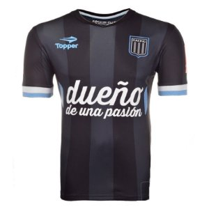 Camisa oficial Topper Racing club 2015 2016 II jogador