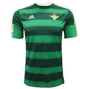 Camisa oficial Adidas  Betis 2015 2016 II jogador